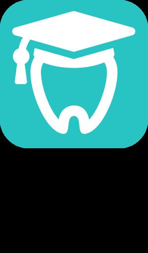 歯の予防を学ぼう